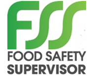 Food Safety Supervisor Certification